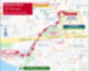 map-4.jpg