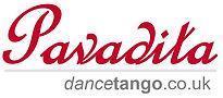 Pavadita Dance Tango
