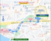ExitB-map.jpg