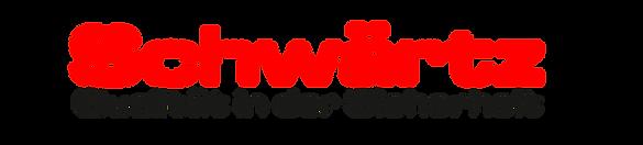 Logo of Lighning Rod Arrester
