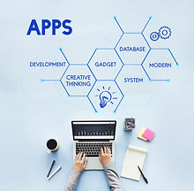 Mobile Web Development Apps Hive .jpg