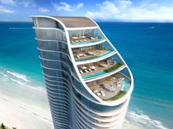 construction-on-this-miami-area-condo-building-hasnt-even-begun--and-a-penthouse-already-sold-for-21