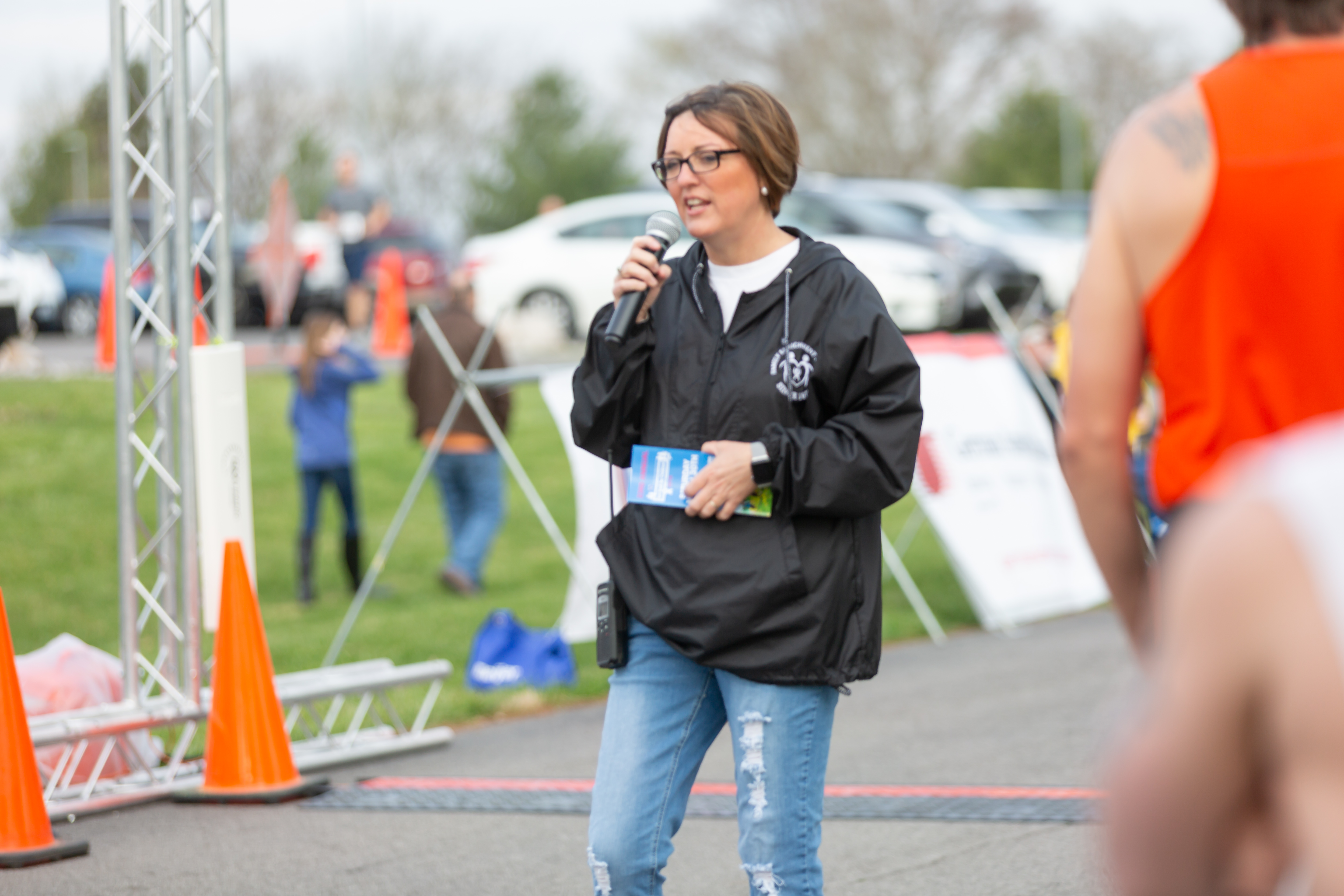 FEC Run2019 (57 of 312)