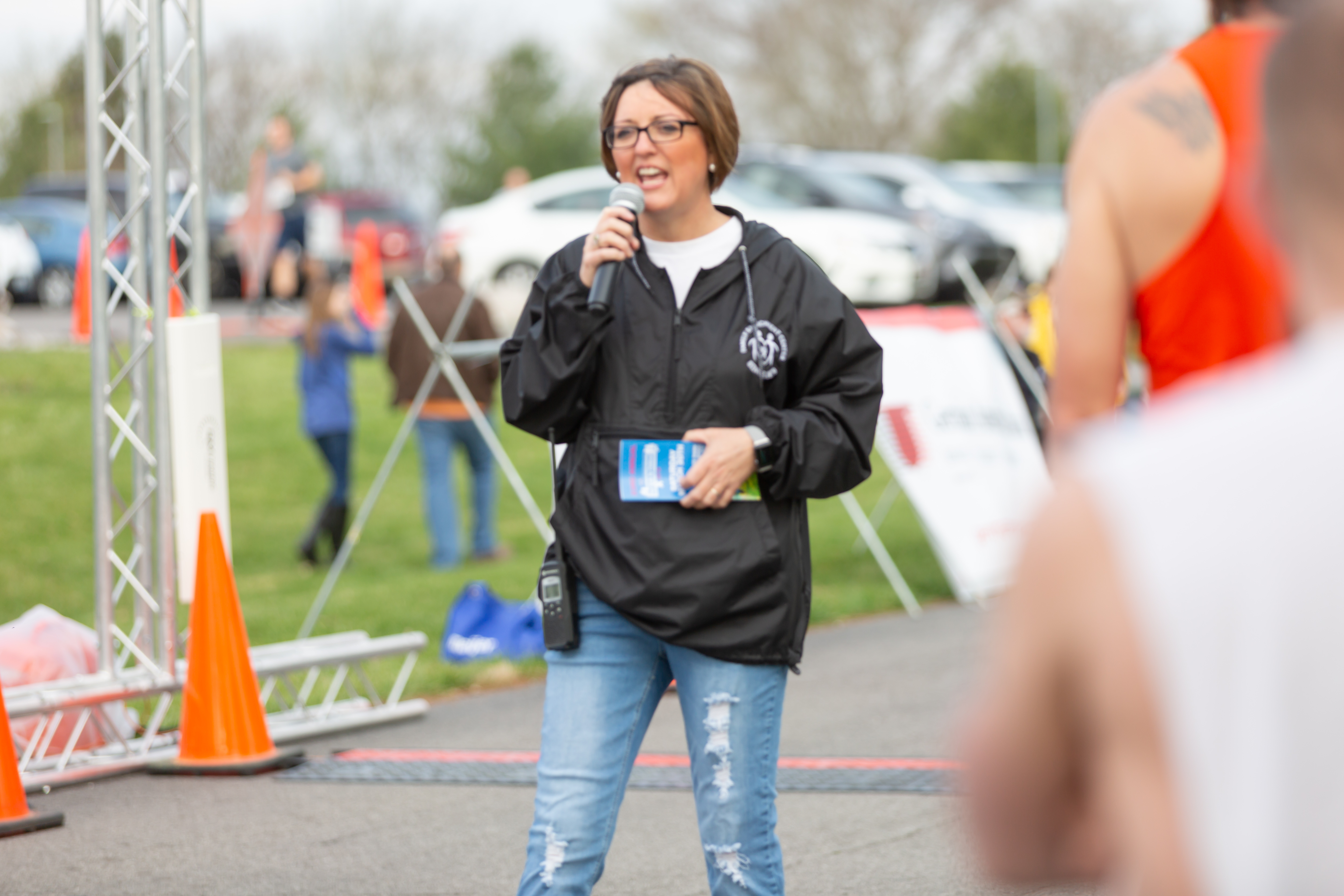 FEC Run2019 (58 of 312)