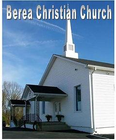 Berea Christian Church.jpg