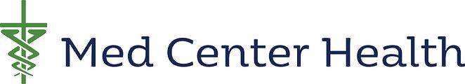 180205 MCH logo - horizontal.jpg