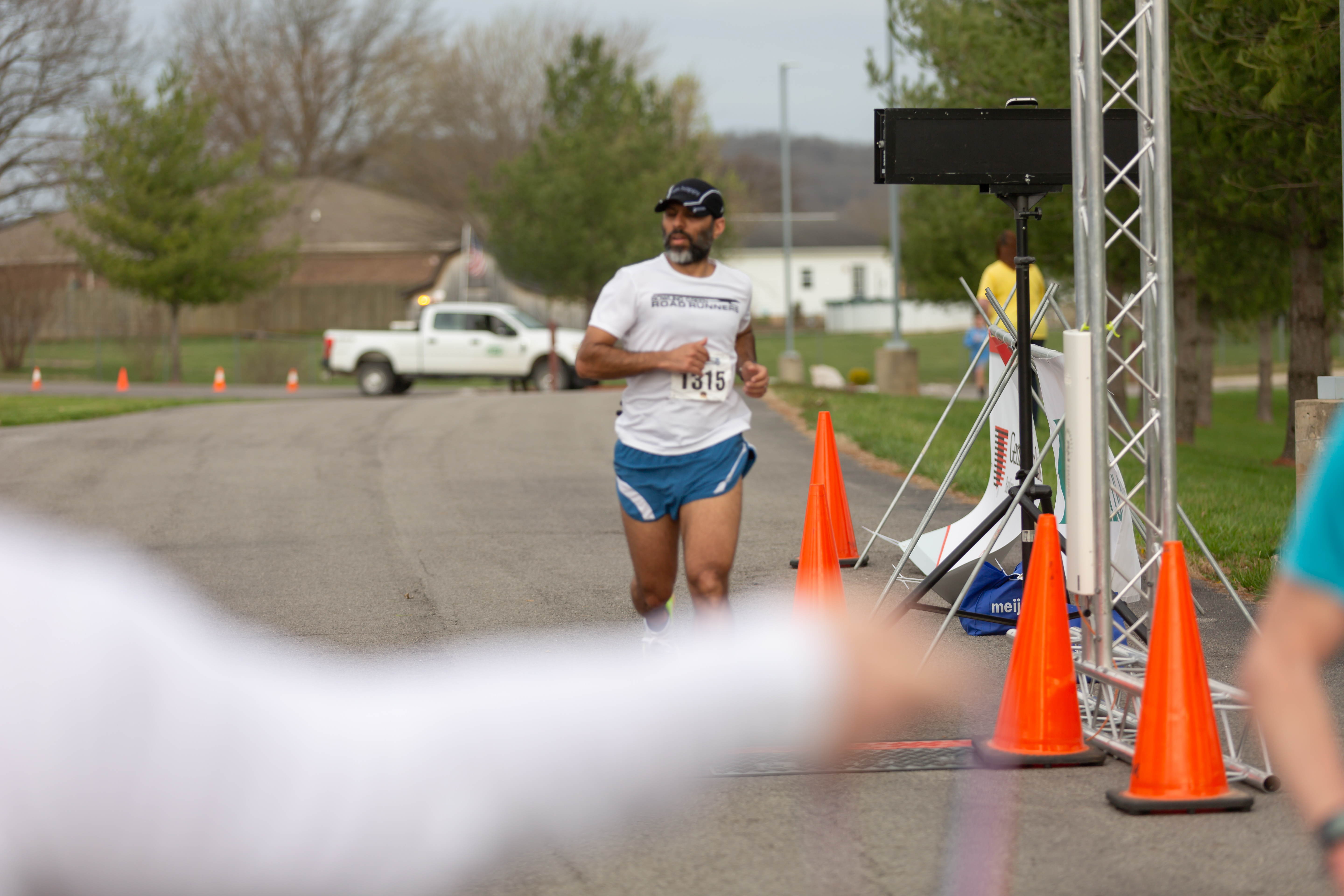 FEC Run2019 (171 of 312)
