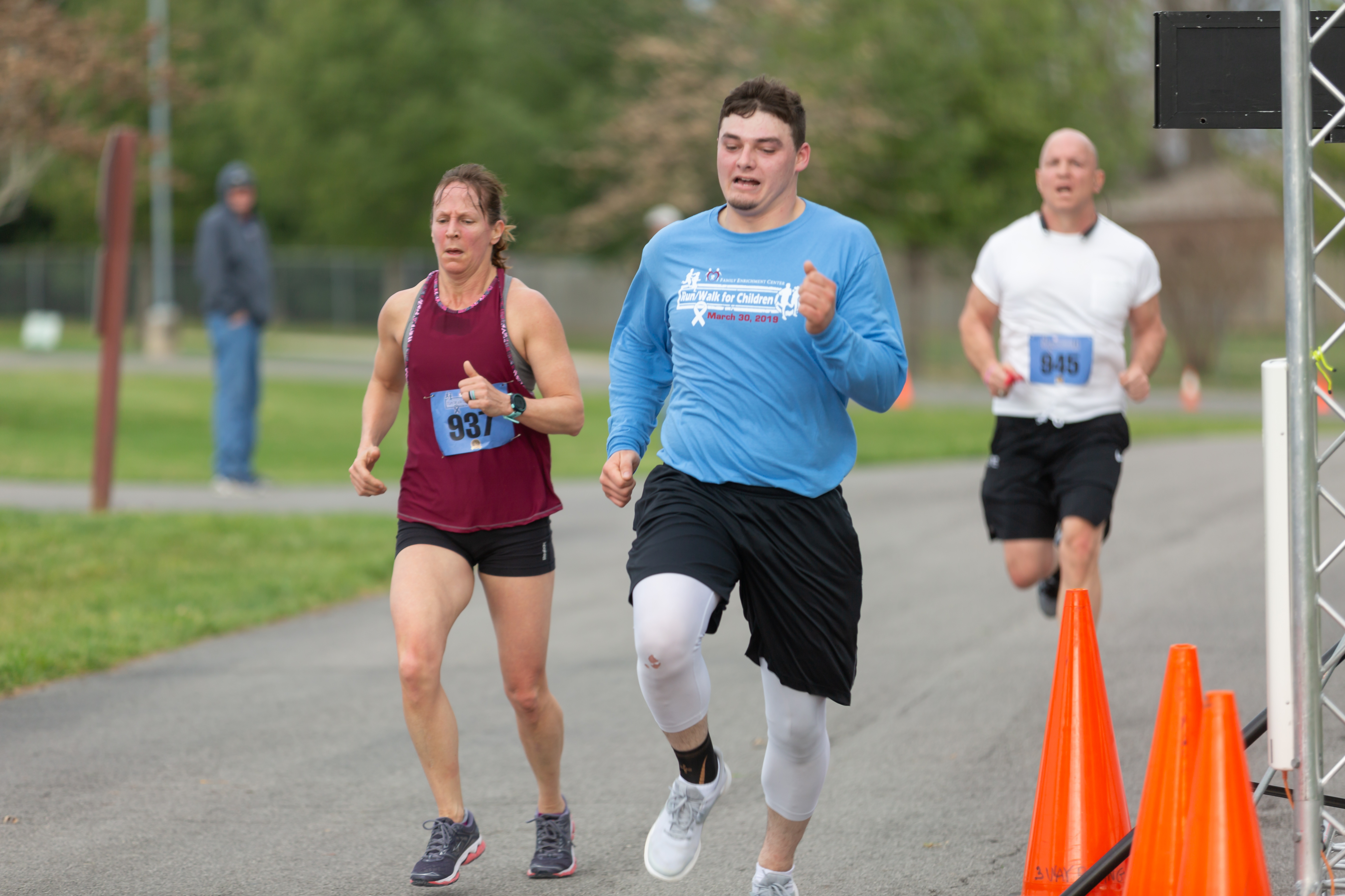 FEC Run2019 (237 of 312)