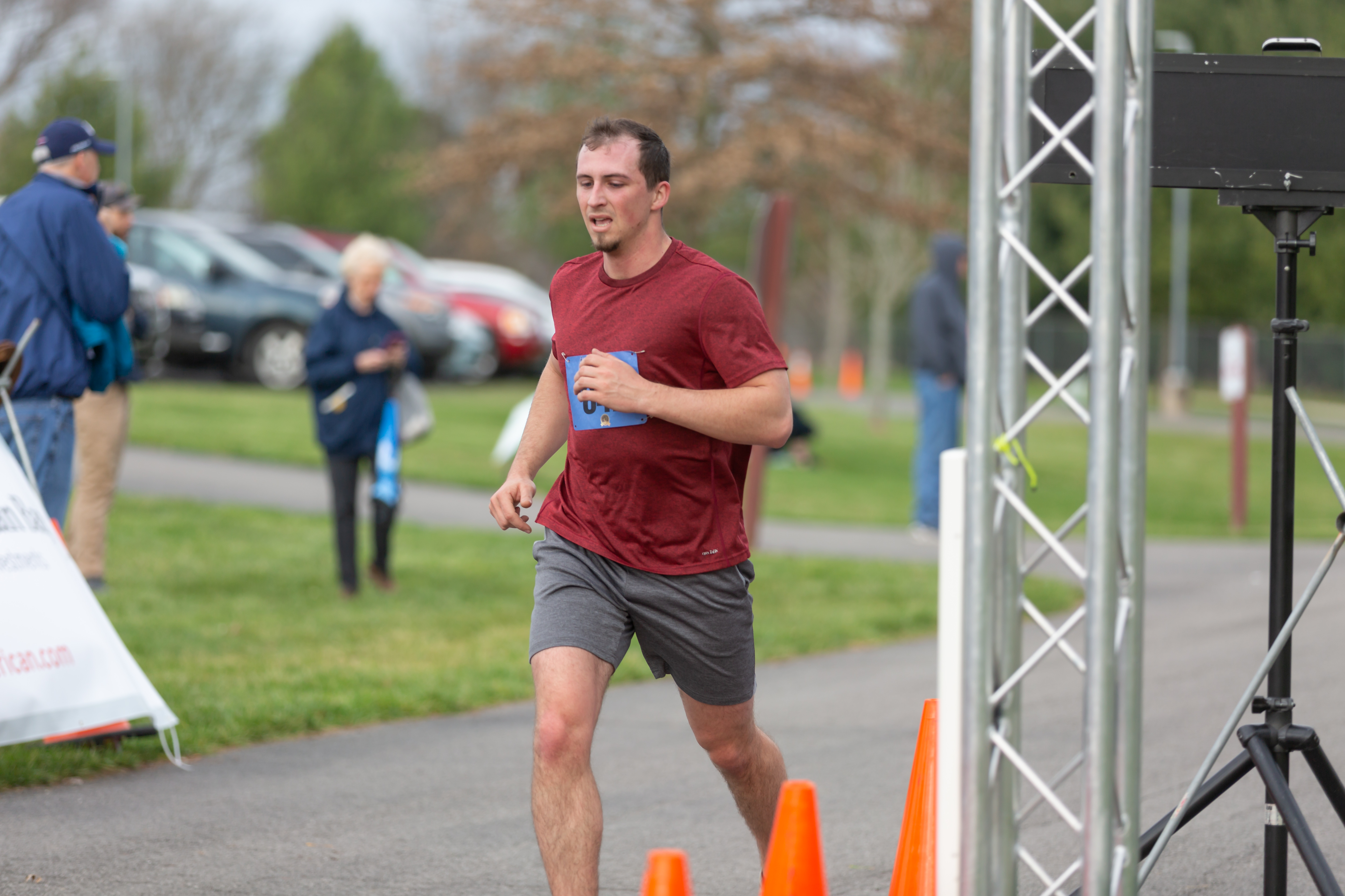 FEC Run2019 (202 of 312)