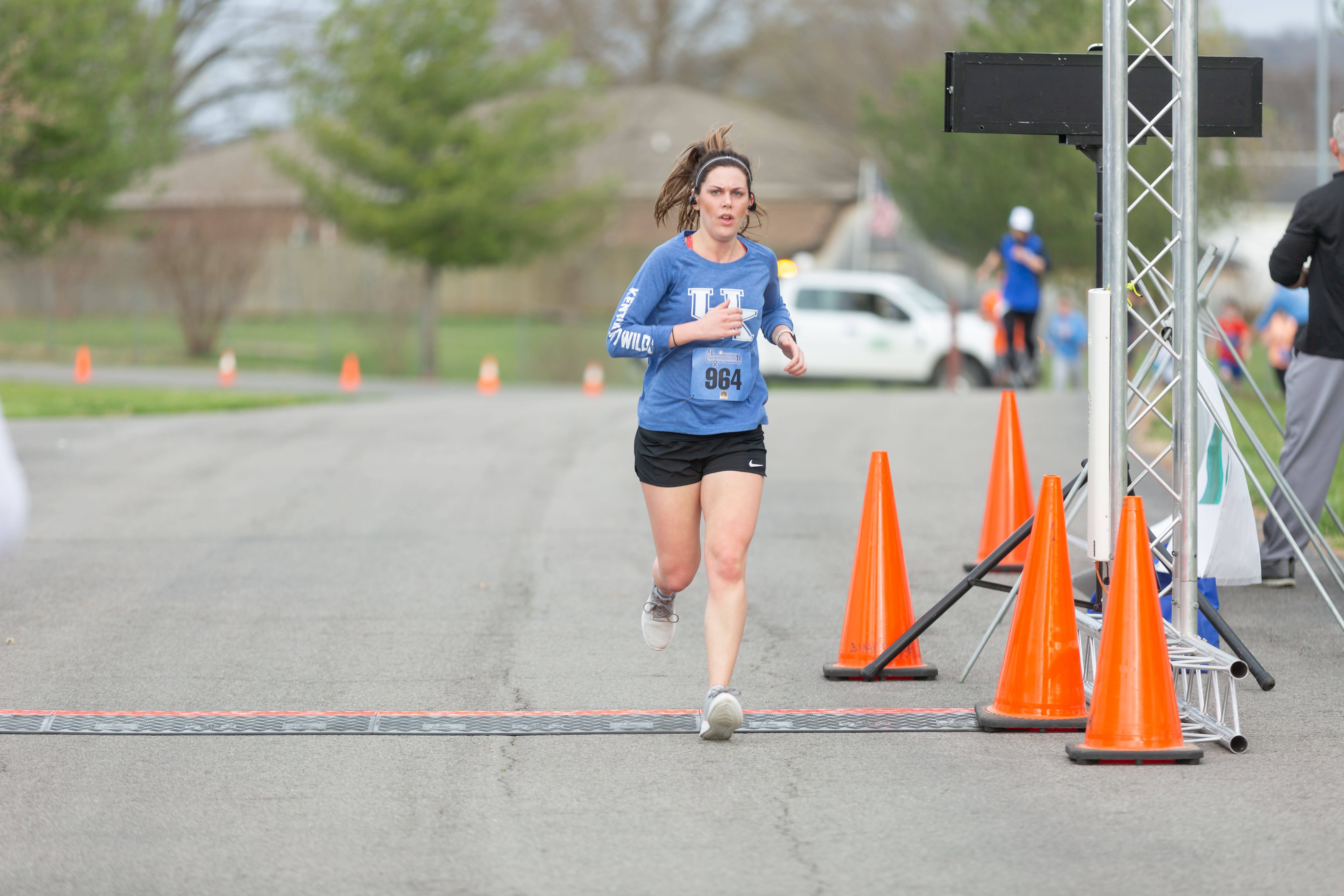 FEC Run2019 (261 of 312)