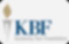 KBF.png