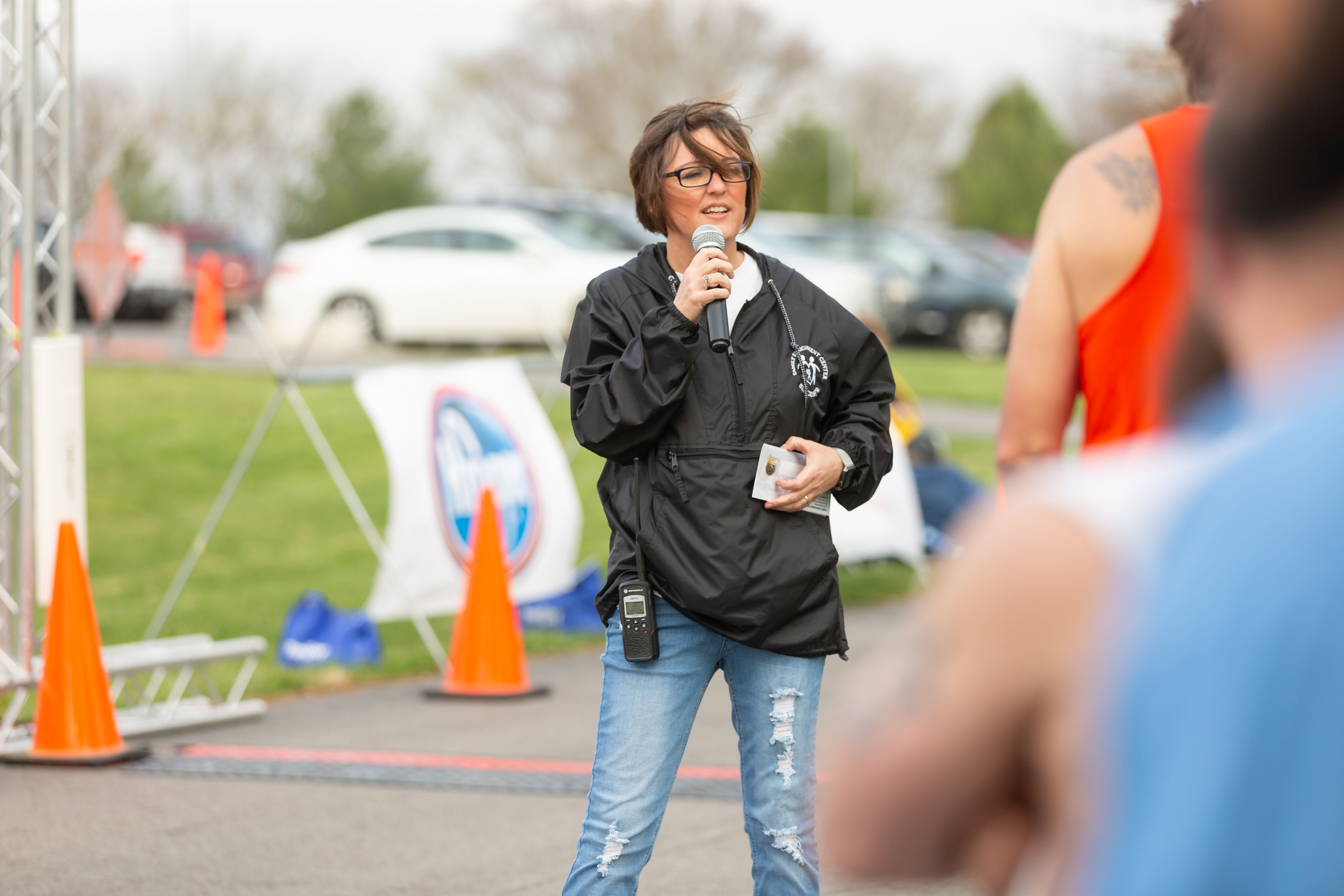 FEC Run2019 (42 of 312)