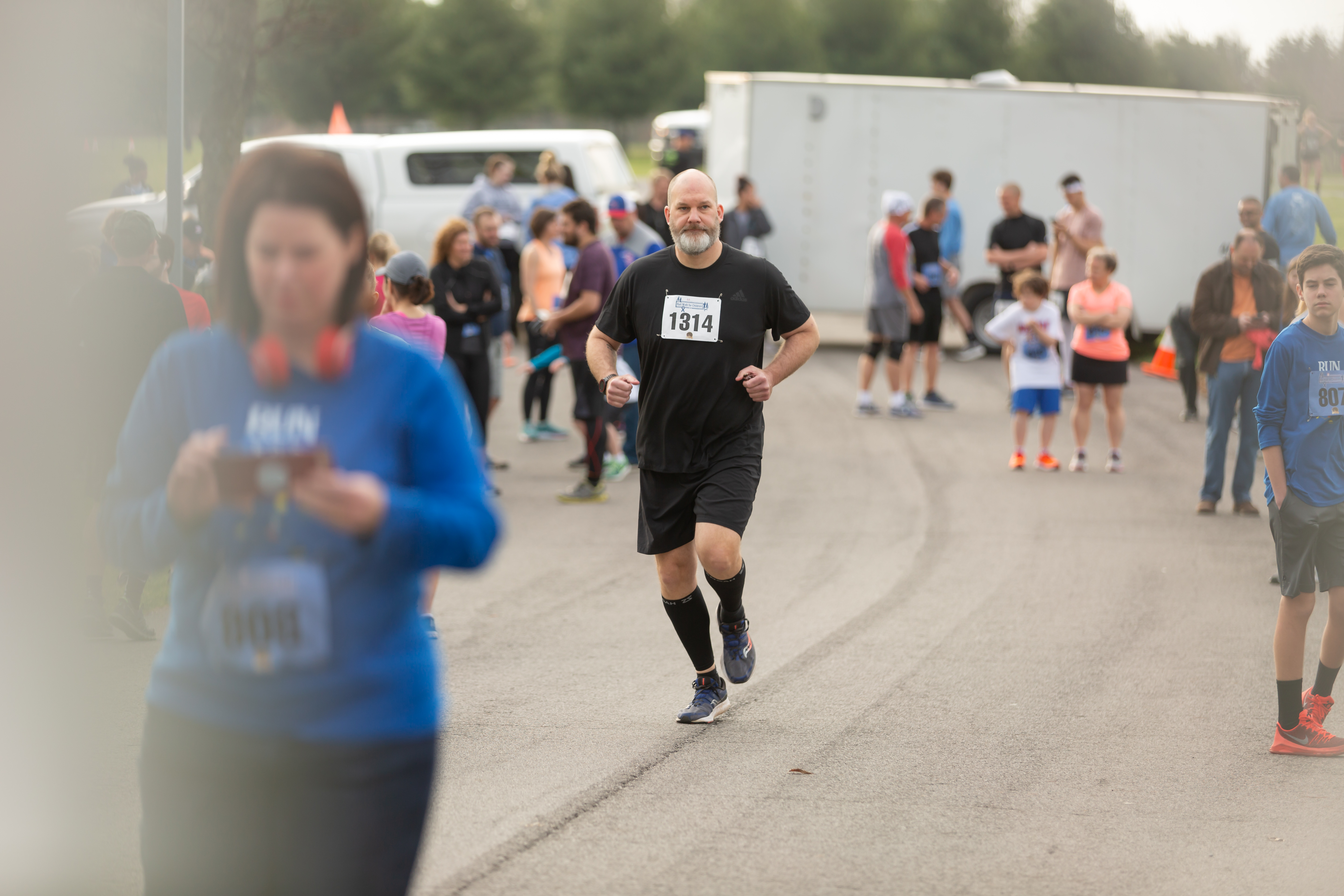 FEC Run2019 (21 of 312)