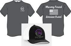 eastwest products t-shirt order.jpg