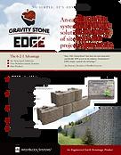 Gravity Stone Edge icon image.png