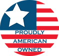 Flag icon logo ALFA.png