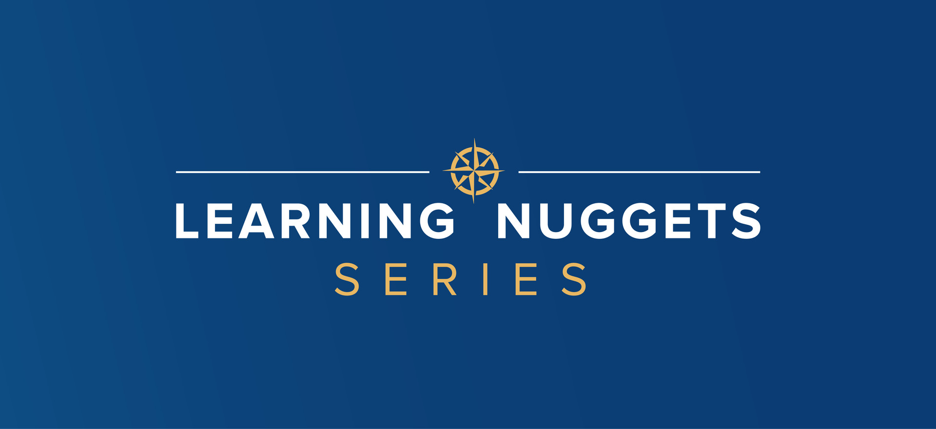 Learning NuggetsSires