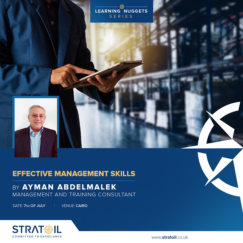 Effective Management Skills  (1)