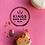 Thumbnail: Macaron