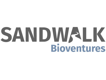 A new microbiome player in town: Sandwalk is born