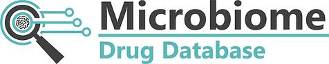 microbiome drug database logo 2.png