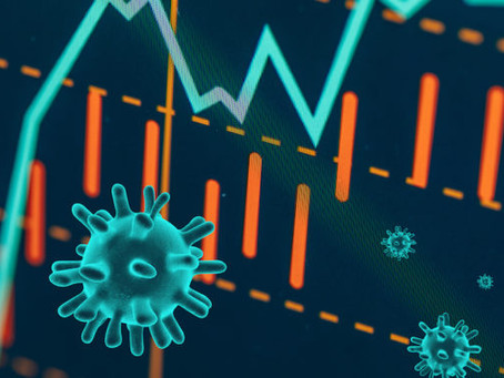 Microbiome after coronavirus: Investing in the power of microbes