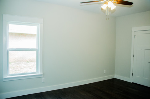 5125 Pine Hollow-107