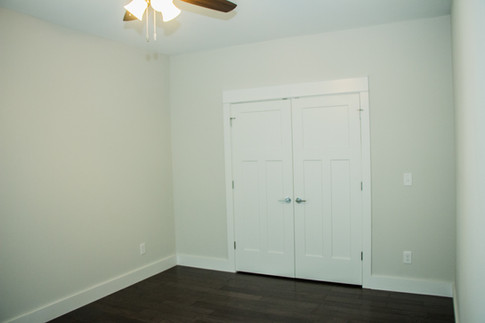 5125 Pine Hollow-108
