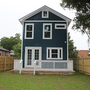 Linden Cottage (1728 sq.ft.) 3/3