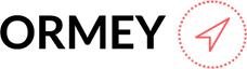 ORMEY LOGO BLACK.png