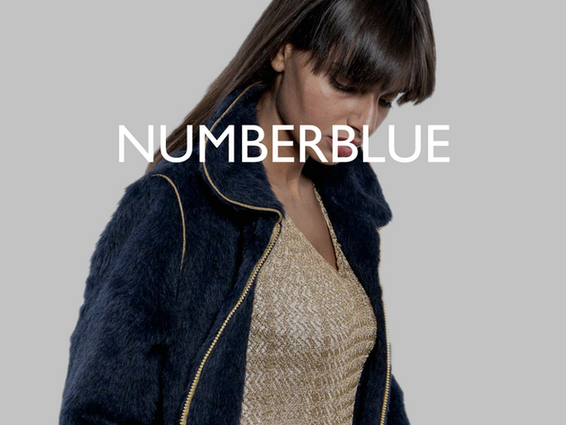 NUMBERBLUE.png