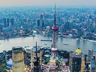Shanghai ORMEY.png