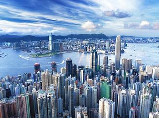 Hong Kong ORMEY.png