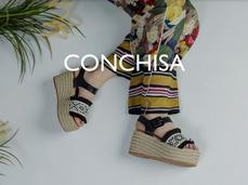 Conchisa.png
