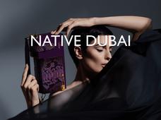 NATIVE DUBAI.png