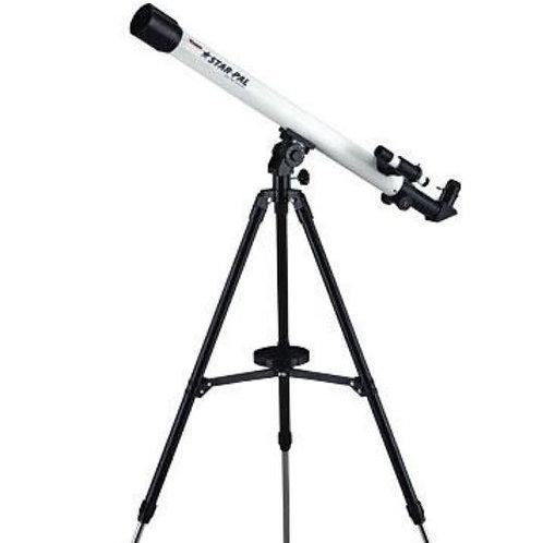 Vixen Star Pal 50mm Refractor Telescope