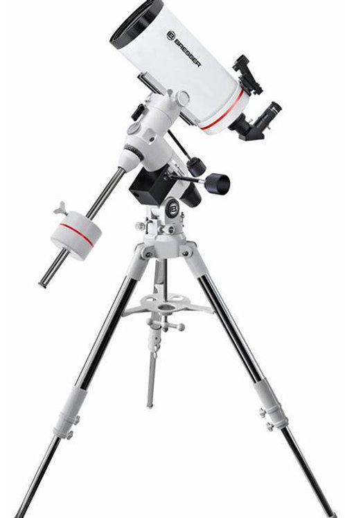 BRESSER MESSIER MC-127/1900 EXOS-2 TELESCOPE