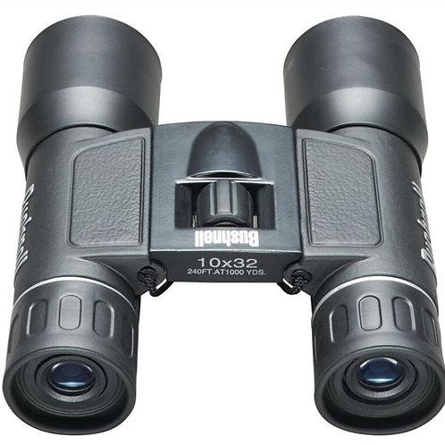 Bushnell Powerview 10X32 Binoculars