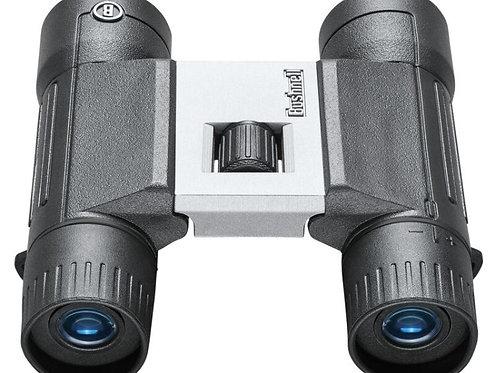 Bushnell Powerview 10X25 Binoculars
