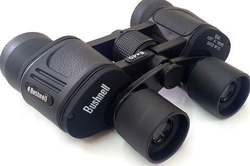 Bushnell 8x40 Binocular