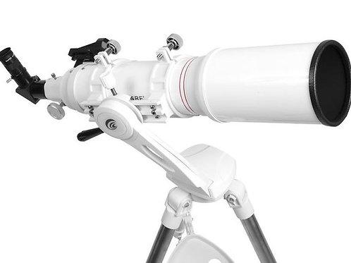 EXPLORE SCIENTIFIC 102/600 Doublet Refractor