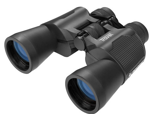 BRESSER 16x50 Travel Binocular