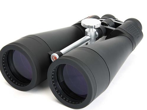 CELESTRON 20x80 SKYMASTER ASTRO Binocular