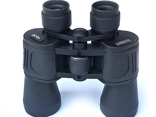 Bushnell 10x50 Binocular