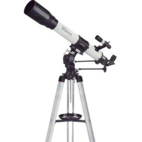 Vixen Space Eye 70/700 Refractor Telescope