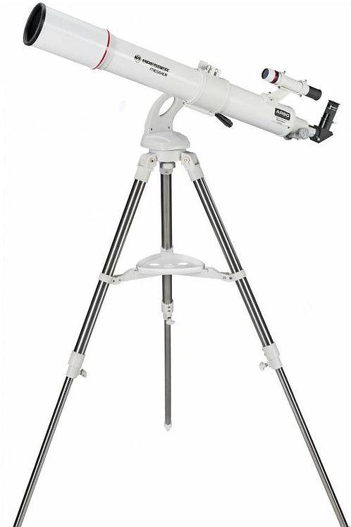 BRESSER MESSIER AR 90 / 900 NANO AZ Refractor Telescope