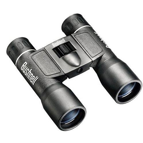 Bushnell Powerview 16x32 Binoculars