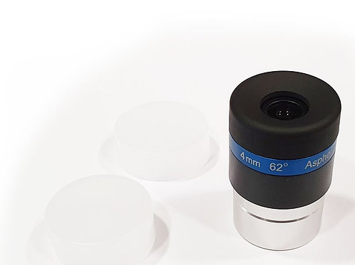 MEADE - Wide Angle 4mm 62° Aspheric Eyepiece