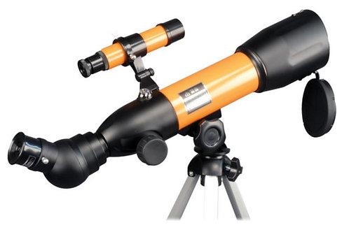 Vixen Optics Nature Eye 50mm Refractor AZ Telescope