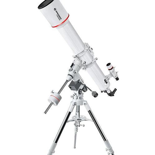 Bresser Telescope AC 127/1200 AR-127L Messier Hexafoc EXOS-2